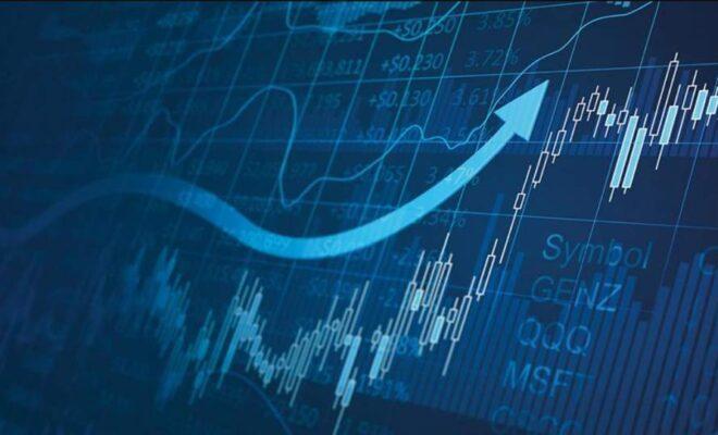 Компания Luxor прогнозирует рост хэшрейта Биткоина_6164a1b86ac66.jpeg