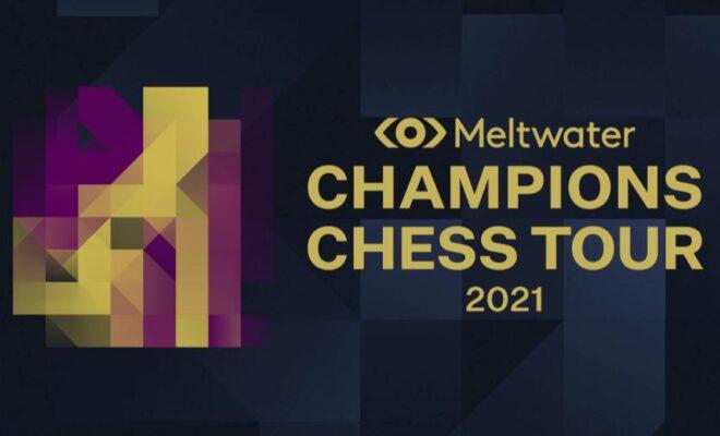 Магнус Карлсен получил первый в истории шахмат NFT-трофей_61643114eb370.jpeg