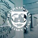 МВФ рекомендует развивающимся странам внедрить цифровые валюты ЦБ и заместить доллар США_6159dd5aeb785.jpeg