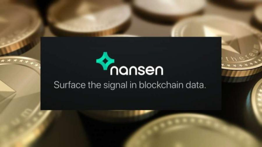 Nansen добавила поддержку Fantom Network_616004c682341.jpeg