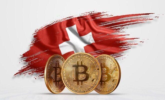 Некоммерческая организация 2B4CH предложила внести биткоин в Конституцию Швейцарии_6164d9d60c2a9.jpeg