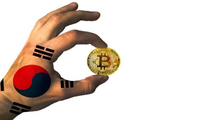 Оппозиционная партия в Южной Корее требует пересмотреть законопроект о налогообложении криптовалют_616469369dbe0.jpeg