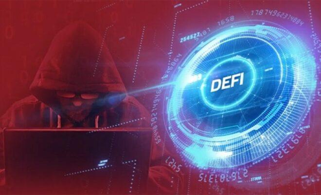 Проект DeFi PancakeHunny потерял $1.9 млн в результате взлома_617141a63c709.jpeg