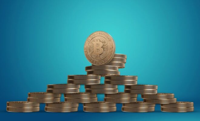 Рассчитан средний ущерб вкладчикам криптовалютной пирамиды FINIKO_616449e7d7aa7.jpeg