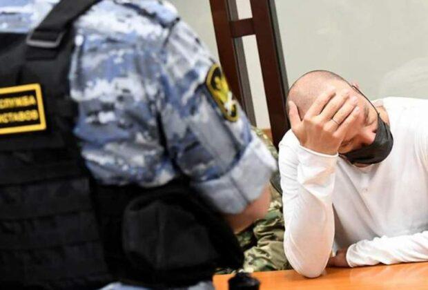 Расследование мошеннической схемы Finiko проведет Центральный аппарат МВД_61659c43c65e5.jpeg