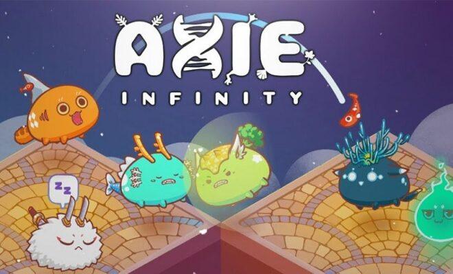 Разработчики игры Axie Infinity запустили децентрализованную биржу_61585350ee90a.jpeg