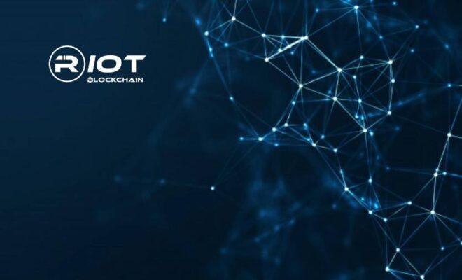Riot Blockchain тестирует иммерсионное охлаждение ASIC-майнеров Antminer S19_616ef5a0b8cee.jpeg