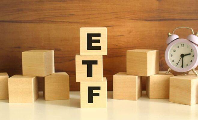 SEС одобрила ETF на акции компаний, инвестирующих в биткоин_615f939c972bf.jpeg