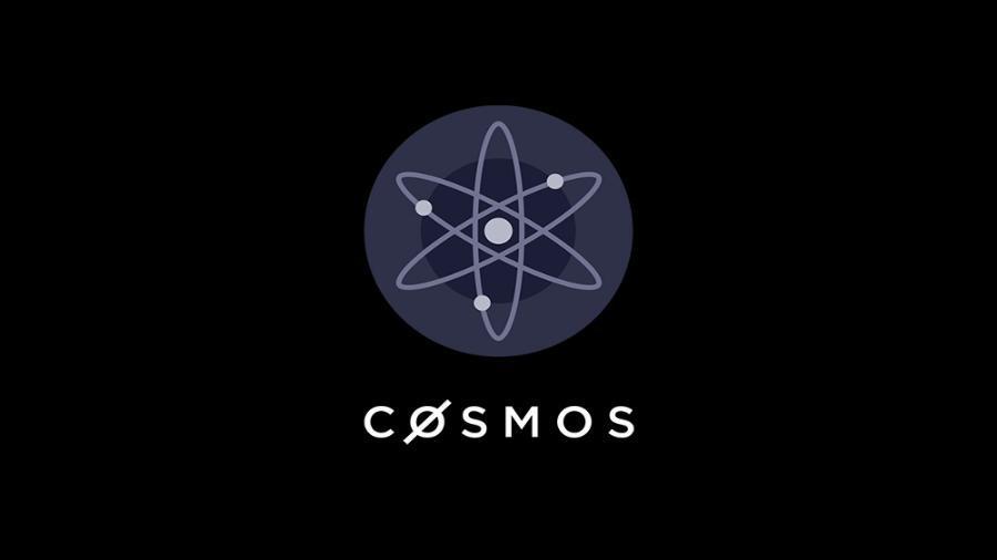 Сеть Cosmos зафиксировала 1 млн транзакций в месяц_615d9a27f3436.jpeg