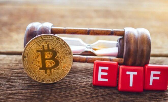 СМИ: «SEC начнет рассмотрение заявок на ETF на биткоин уже со следующей недели»_61693f4165a26.jpeg