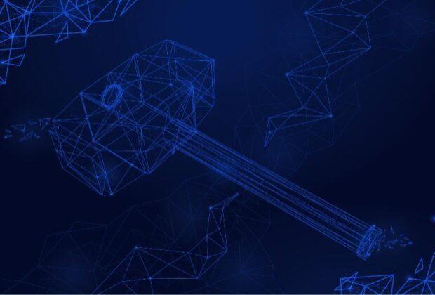 THORSwap перезапускает межсетевые транзакции в четырех блокчейнах_616582803c159.jpeg