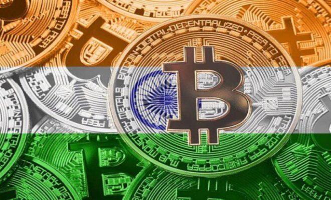 Топ-менеджер Coinbase: «Индия может стать центром развития финансов и криптовалют»_615b2e9c72156.jpeg