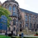 Университет Глазго и VB Hyperledger открыли лабораторию по исследованию блокчейна_617127c5ddeec.png