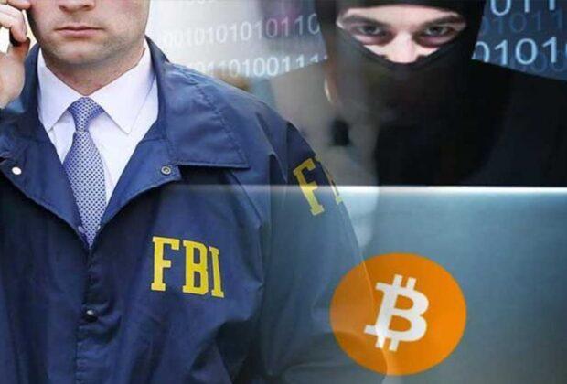 В Израиле задержаны 26 подозреваемых в мошенничестве с криптовалютами_6163500db3814.jpeg