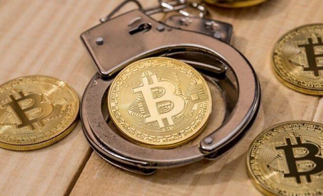 В Китае арестовали более ста подозреваемых в отмывании денег через криптовалюты_6166ef11bcc74.jpeg