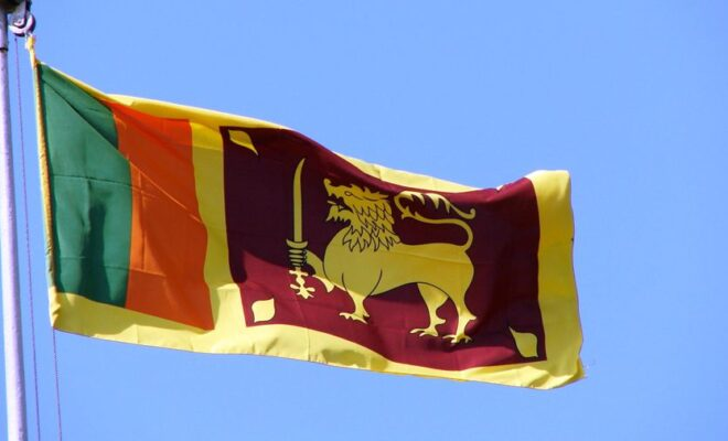 В Шри-Ланке создан комитет по разработке регулирования для блокчейна и майнинга_615f23f1edbe5.jpeg
