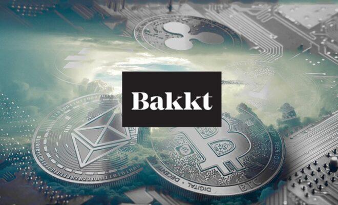 Владельцы криптовалютных карт Bakkt смогут расплачиваться с помощью Google Pay_6161feb575825.jpeg
