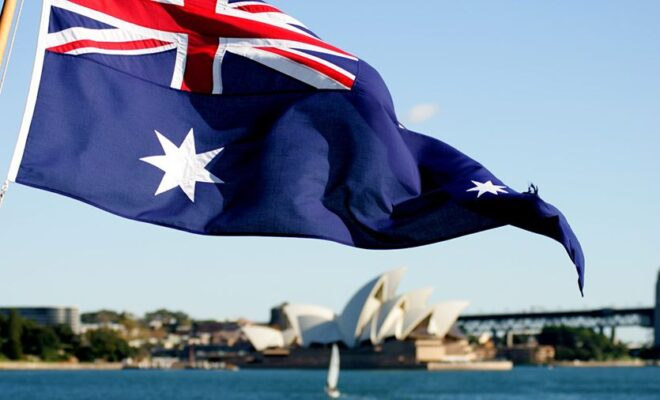 Законодатели Австралии представят план регулирования криптовалют в этом месяце_6156c9c001ea0.jpeg